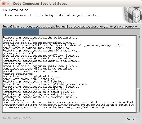 install-CCS.png