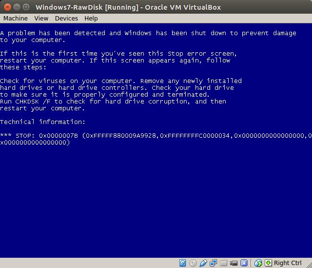 Windows 7 Boot Crash.png