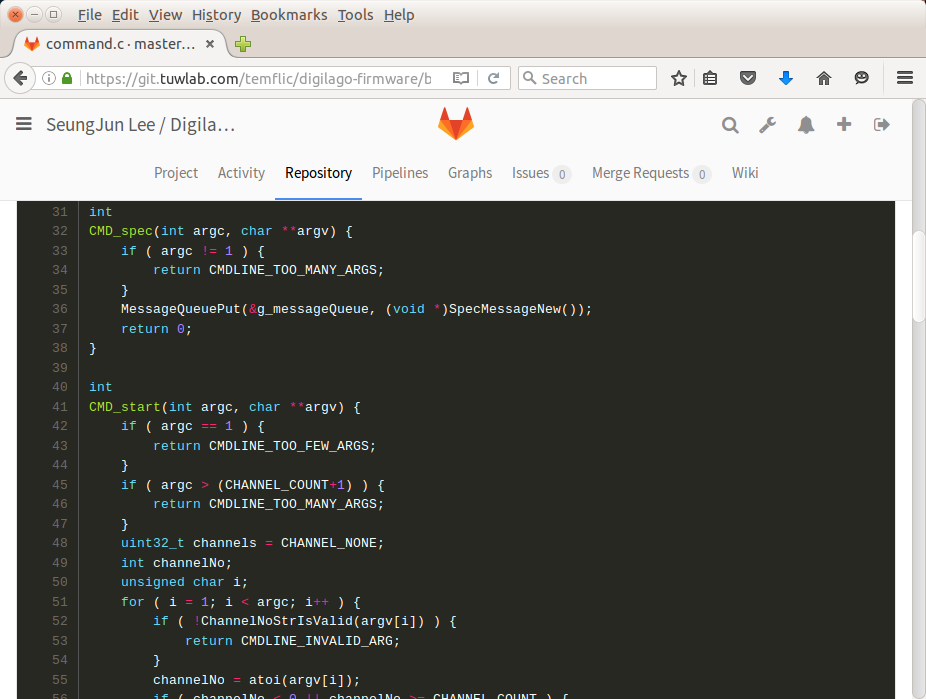 gitlab-tabsize-after.png