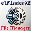 elFinderXE.png