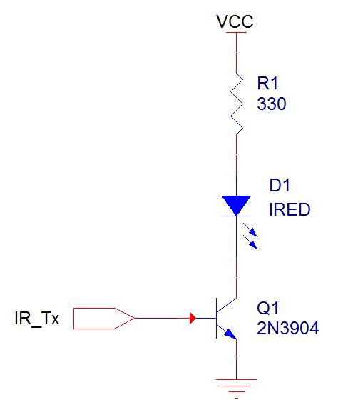 IR Transmitter.png