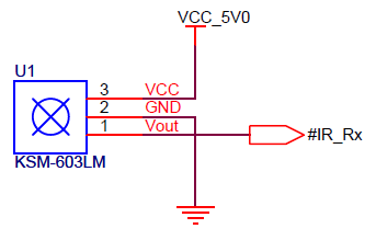 IR Receive Circuit - 603LM.png