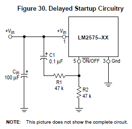 LM2575 - Delayed Startup.png