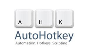 autohotkey.jpg