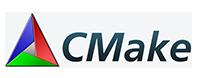 cmake_logo.png