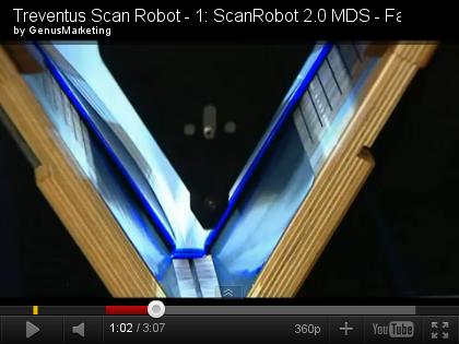 scan_robot_2.png