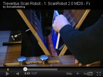scan_robot_1.png