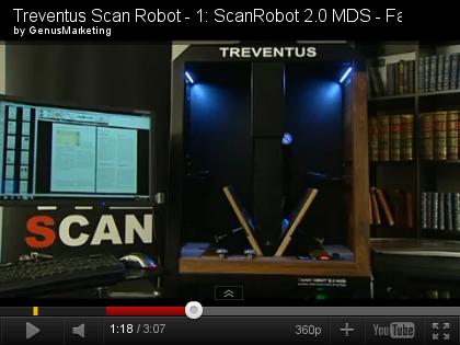 scan_robot_3.png