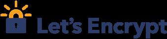 letsencrypt-logo-horizontal.png