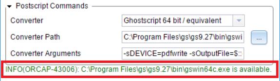 Postscript Commands.png