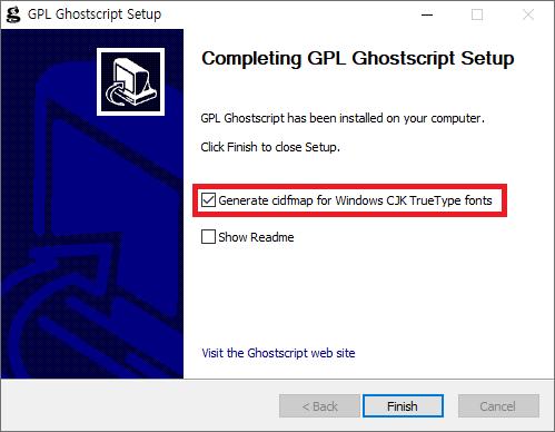 Ghostscript - cidfmap.png