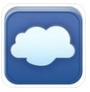 FolderSync.png
