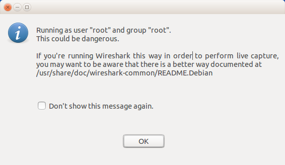 wireshark-as-root.png