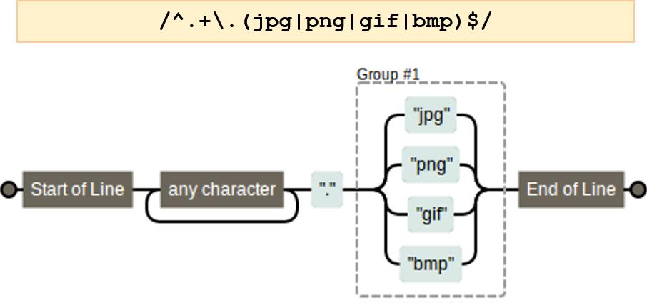 Image file name.png