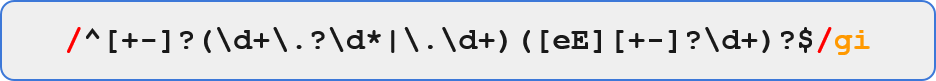 Engineering Number Format Example.png