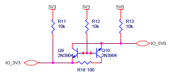 Bidirectional Pull-up Level transceiver.png