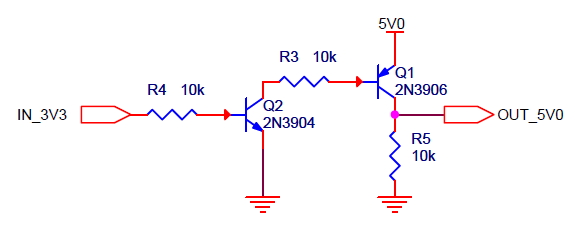 Boosting Pull-down Level transceiver.png