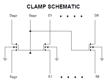 Clamp Schematic.png