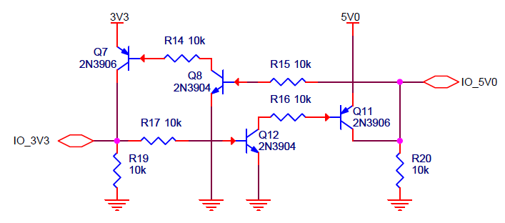 Bidirectional Pull-down Level transceiver.png