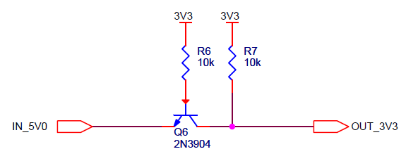 Reducing Pull-up Level transceiver.png