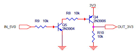 Reducing Pull-down Level transceiver.png