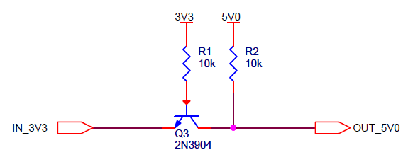 Boosting Pull-up Level transceiver.png