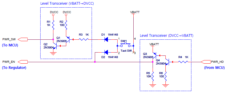 power hold (active high) - with level transceiver.png
