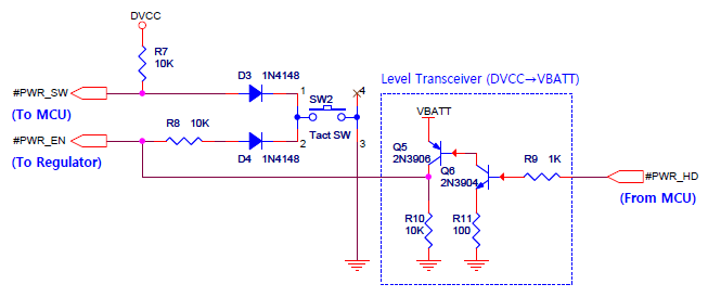 power hold (active low) - with level transceiver.png