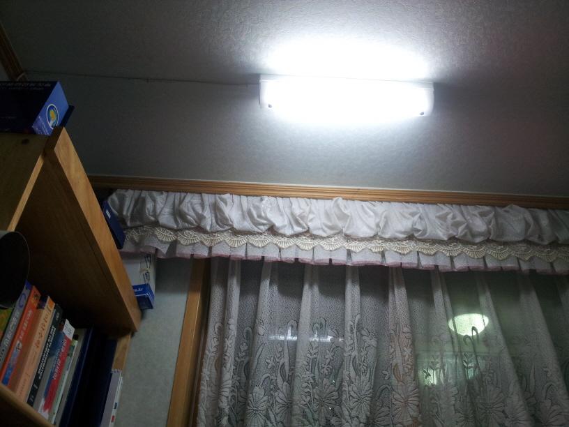 20121017_203120.jpg