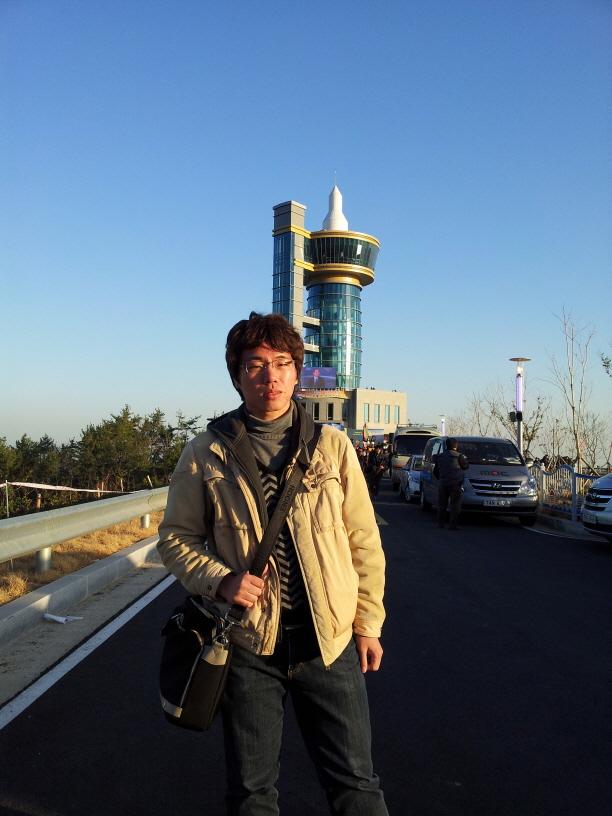 20121129_162719.jpg