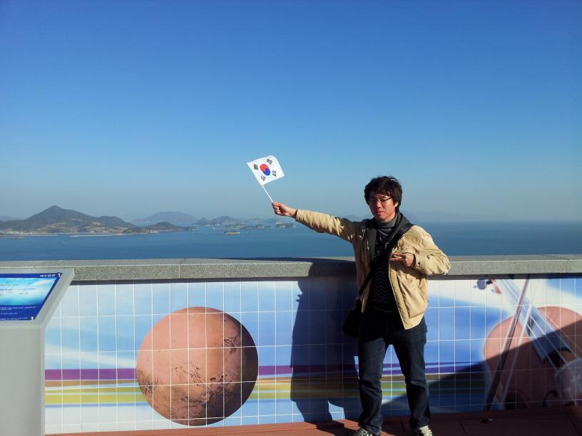 20121129_144652.jpg