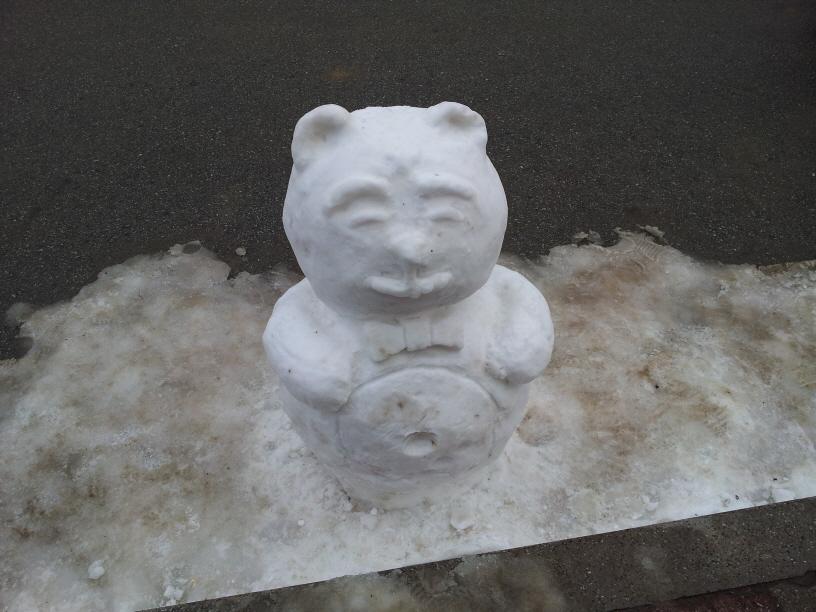 08. 눈사람.jpg