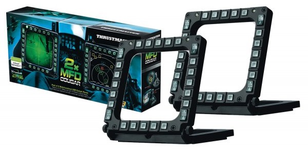 Thrustmaster MFD.jpg
