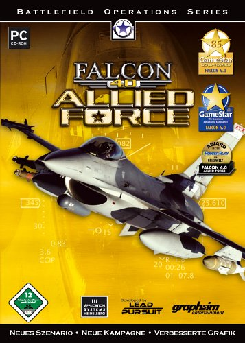 Falcon 4.0 AF Cover.jpg