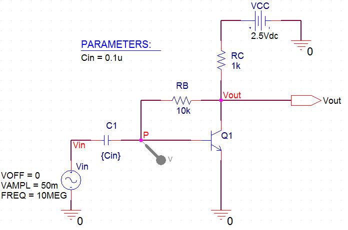 Performance_circuit.png